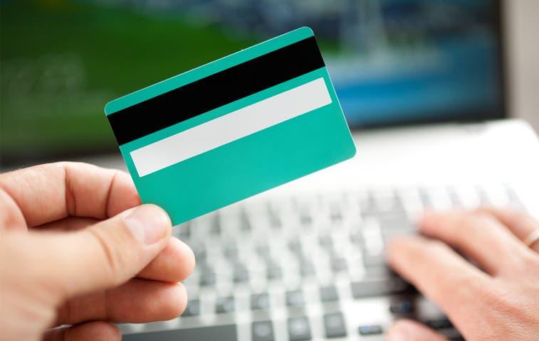 Uso de tarjetas de crédito será evaluado