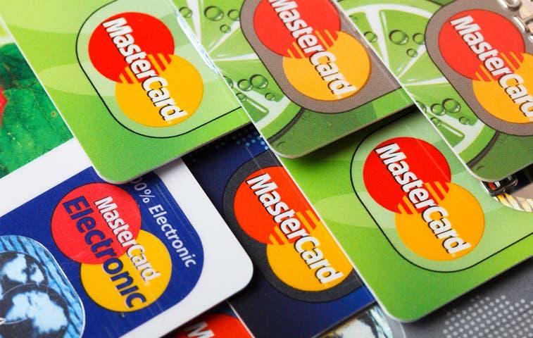 Nueva dirección regional para MasterCard