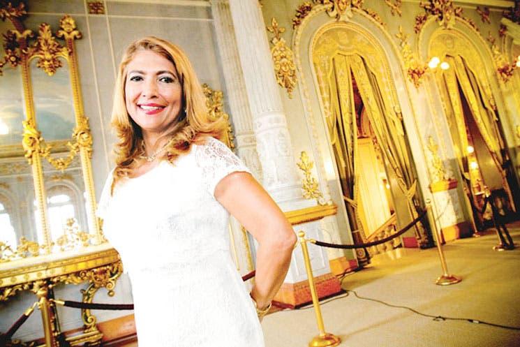"¢100 millones se invertirán en la ópera ""Nabucco"""