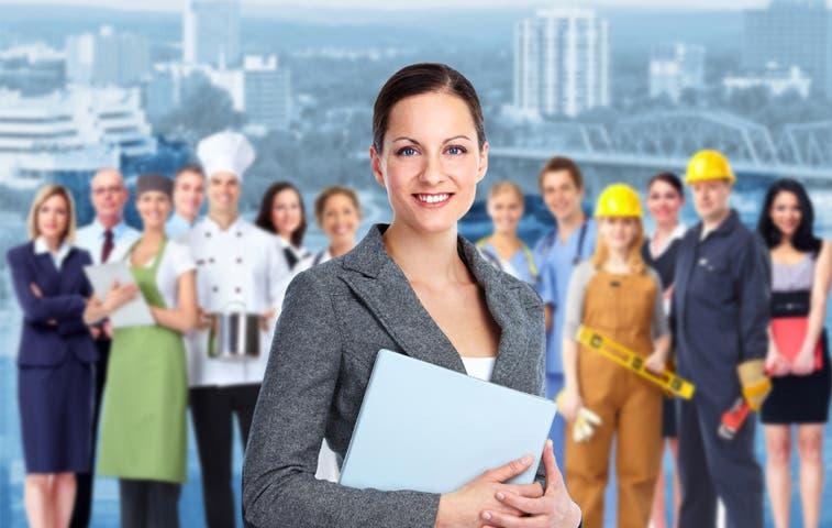 Educación técnica es prioridad para industriales