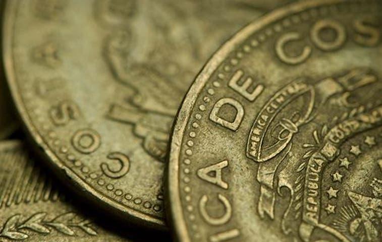 Escasez de colones presionaría tasas
