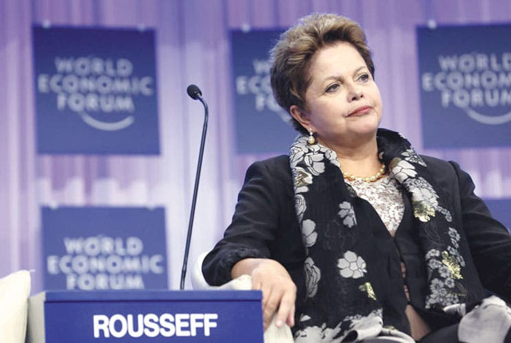 BRICS celebran VI cumbre en Fortaleza y Brasilia