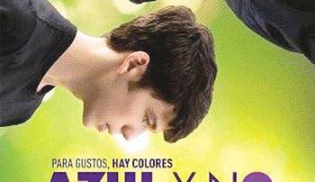 """El cine """"postboom"""" protagoniza el Festival en Nueva York"""