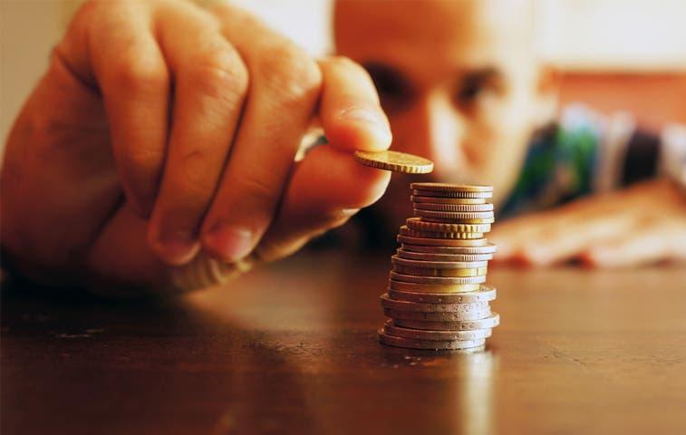 Popular deposita millones a cuentas de afiliados