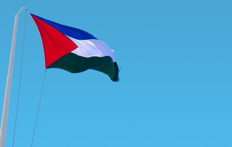 Piden izar bandera de Guanacaste en Zapote