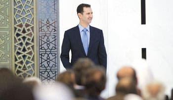 Al Asad: países que apoyan el terrorismo lo pagarán caro