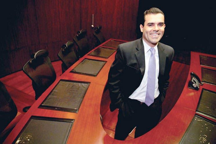 Crédito verde con Banco Lafise