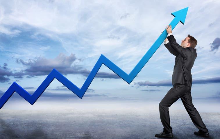 Subirá economía, inflación y tasas