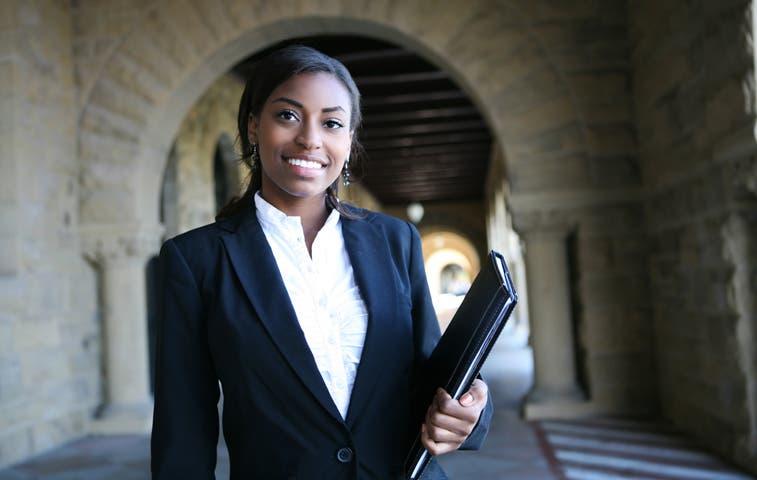 Alemania contribuirá con especialización de abogados