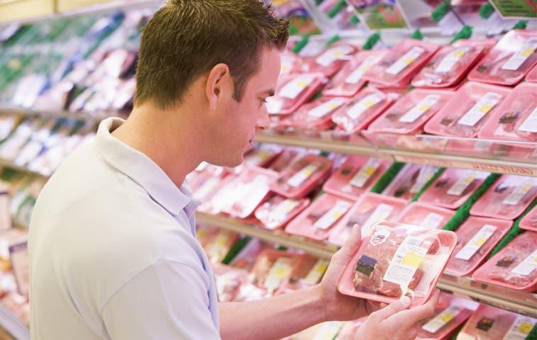 Rusia acepta exportaciones de carne y leche ticas