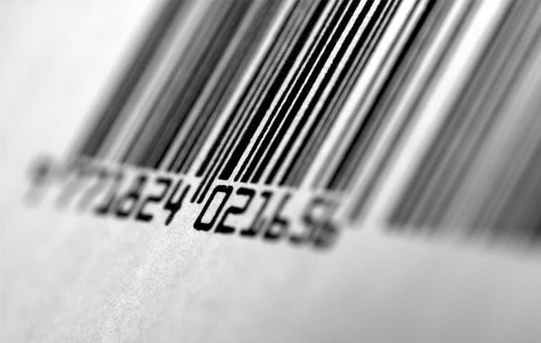 Buscan certificación electrónica para intercambio comercial