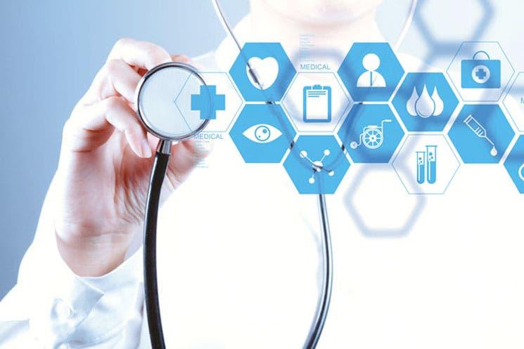 Desarrollan tratamientos de cáncer personalizados