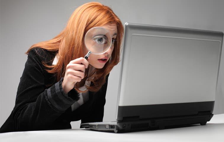 Llegada de portal web con noticias sobre empleo
