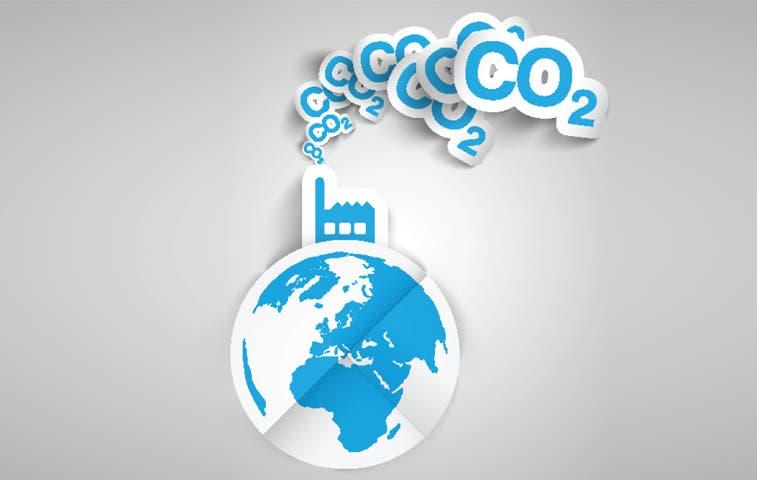 Capacitarán sobre política nacional de carbono azul
