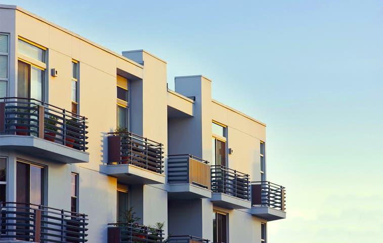 Capital albergará nuevos proyectos habitacionales