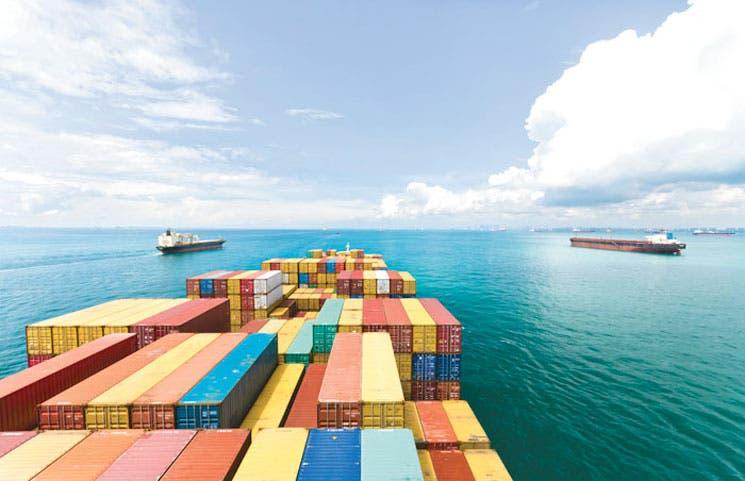 Empresarios exigen nuevo puerto en el Caribe