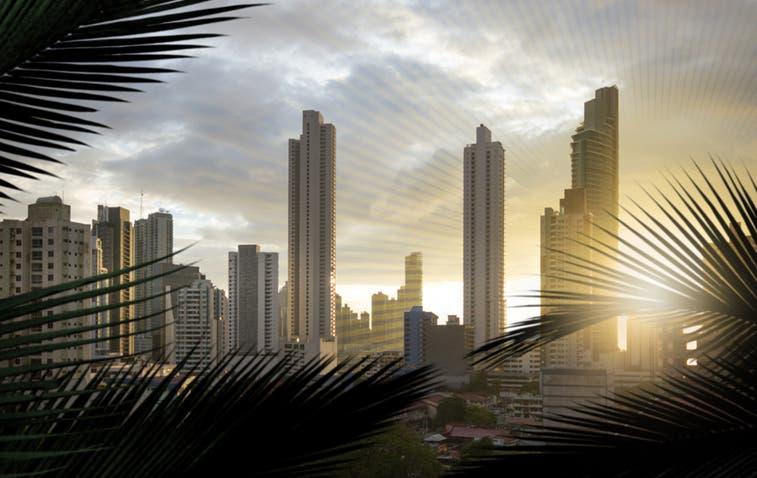 Analizarán ventajas de construcciones verticales