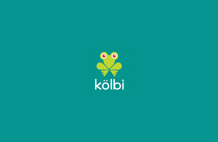 Kolbi llegaría a Honduras