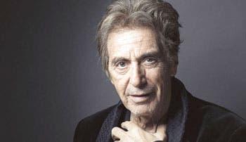 Al Pacino, Oliveira y el Pasolini, en la Mostra de Venecia