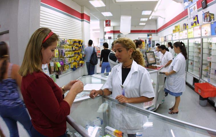 Fischel con apertura en Santo Domingo de Heredia