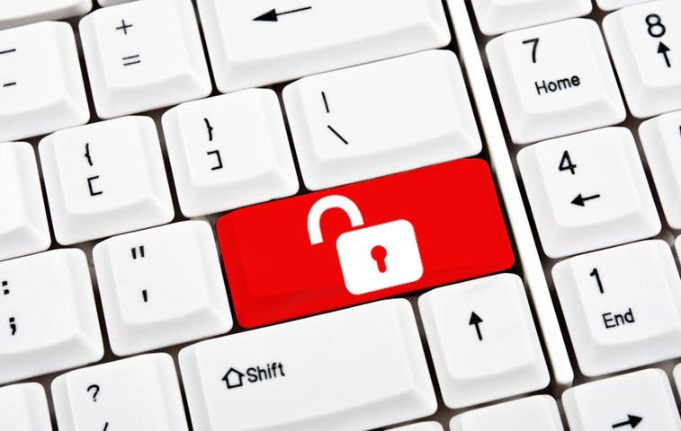 Municipio de Montes de Oca dará Internet gratis