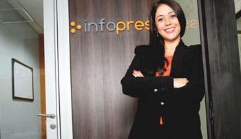 Talento tico se abre paso en Guatemala
