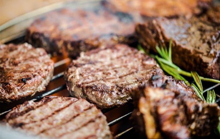 Sector ganadero se capacita en comercialización de carne