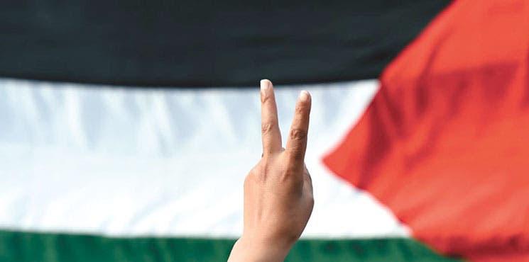 Palestinos acusan a Israel de violar alto el fuego