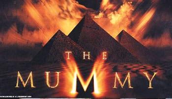 Nueva versión de The Mummy ya tiene director