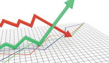Acomode su inversión a una inflación por encima del 5%