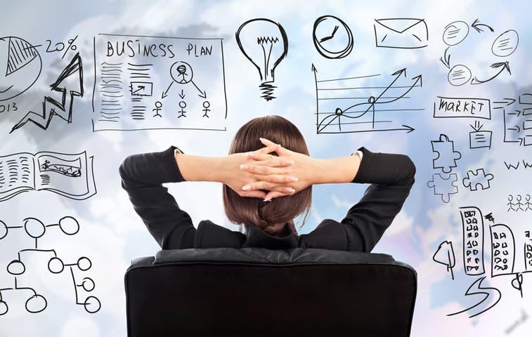 Abren línea de crédito para emprendedoras