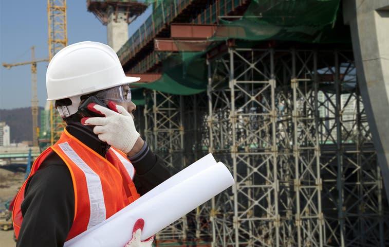 Conavi será reemplazado por instituto de infraestructura