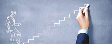 Liderazgo educacional: cuna del éxito