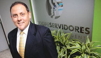 Coopeservidores expande sus servicios