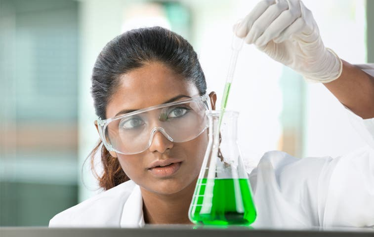 Ticos celebrarán mes de ciencia y tecnología