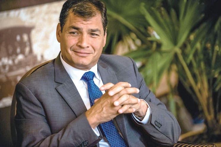 Ecuador idea plan para ahorrar dólares
