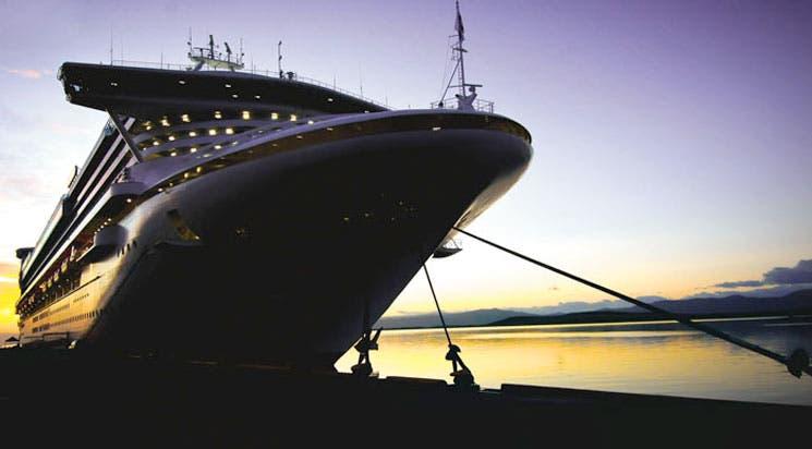 Plan para garantizar un puerto moderno caribeño