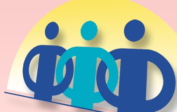 Cierran puerta de Defensoría para diputados