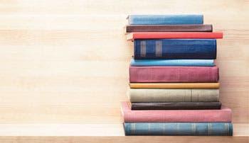 ¢160 millones costará Feria Internacional del Libro