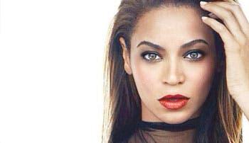 Beyoncé recibirá el premio Michael Jackson