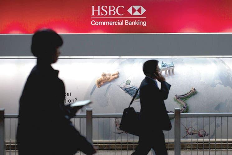 Experto aconseja retirarse de mercados emergentes