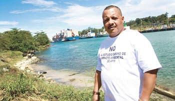 Espera crucial para puerto de Moín