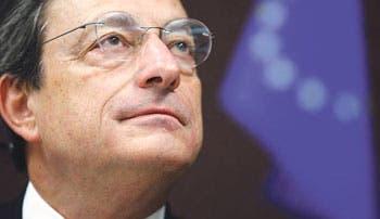 Critican Italia por perturbar recuperación en la eurozona