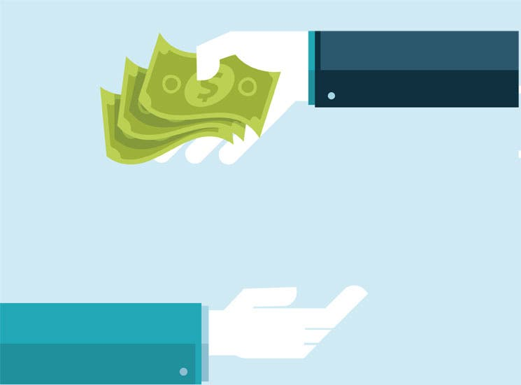 Banca sólida: Ranking del primer semestre
