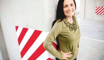 Emprendedoras tendrán encuentro en Escazú