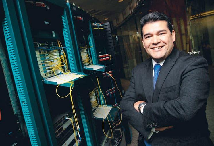 Refuerce la seguridad informática de su empresa