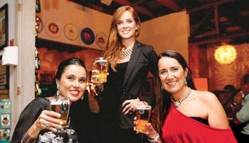 Tour cervecero