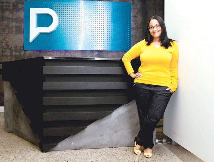 """Rompa clichés y conquiste el """"target"""" femenino"""