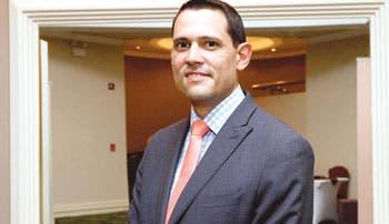 Costa Rica y Nicaragua se complementan para atraer inversión