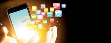 ¿Su empresa ya tiene una app?